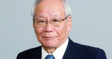 日本医师会名誉会长、前世界医师会会长横仓义武担任日本医疗国际化机构顾问